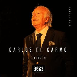 cover-carlos-do-carmo-tributo